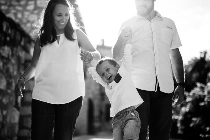 Photographe grossesse bébé shooting lifestyle famille bordeaux gironde guadeloupe