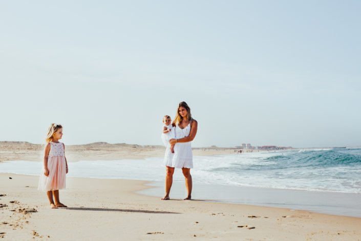 Photographe famille grossesse bébé shooting lifestyle famille guadeloupe grande terre bouillante vieux-habitants