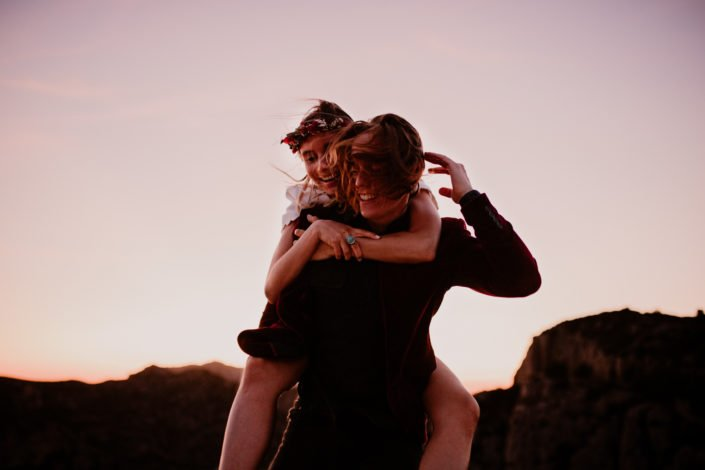 photographe couples séance engagement marseille calanques cassis france guadeloupe mariages