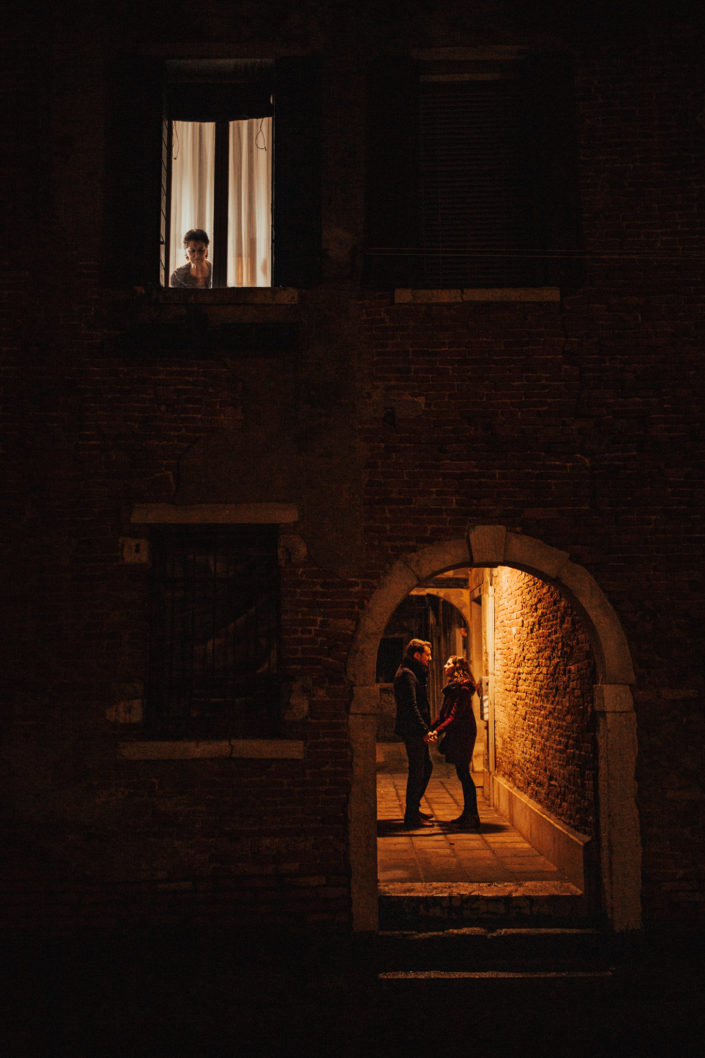 photographe couples séance engagement venise italie france guadeloupe mariages