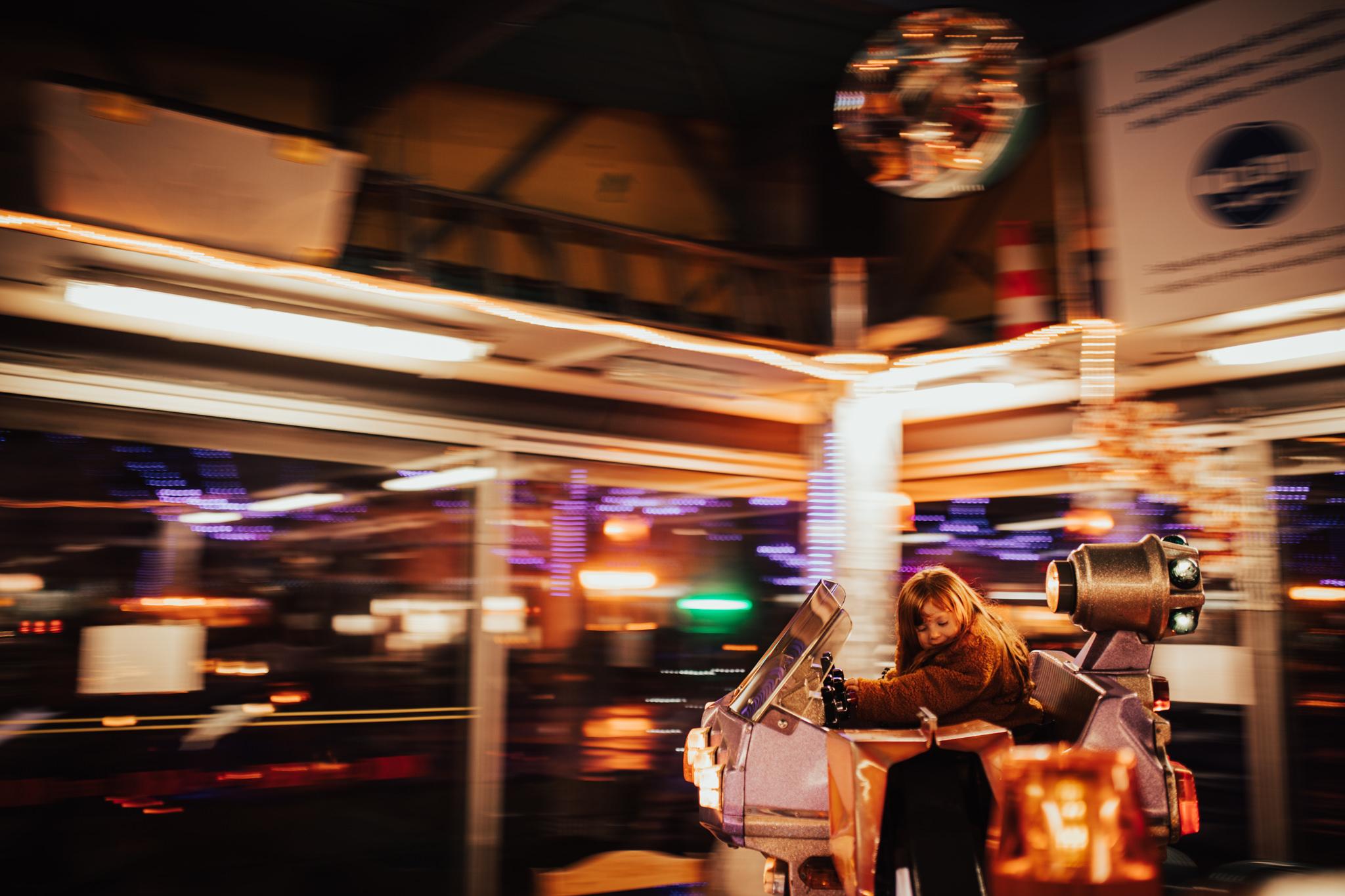 photographe mariage séance engagement Europe france bretagne couple famille