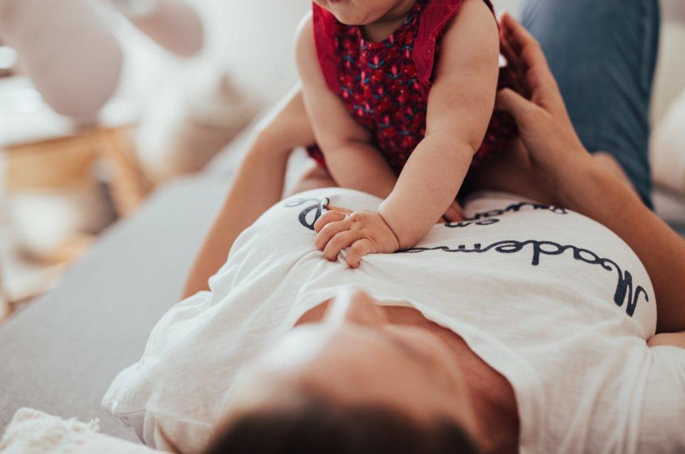 photographe famille lifestyle couples séance engagement mariages bébé