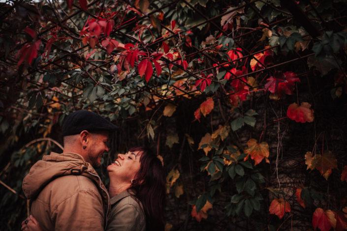 photographe couples séance engagement bordeaux gironde france guadeloupe mariages