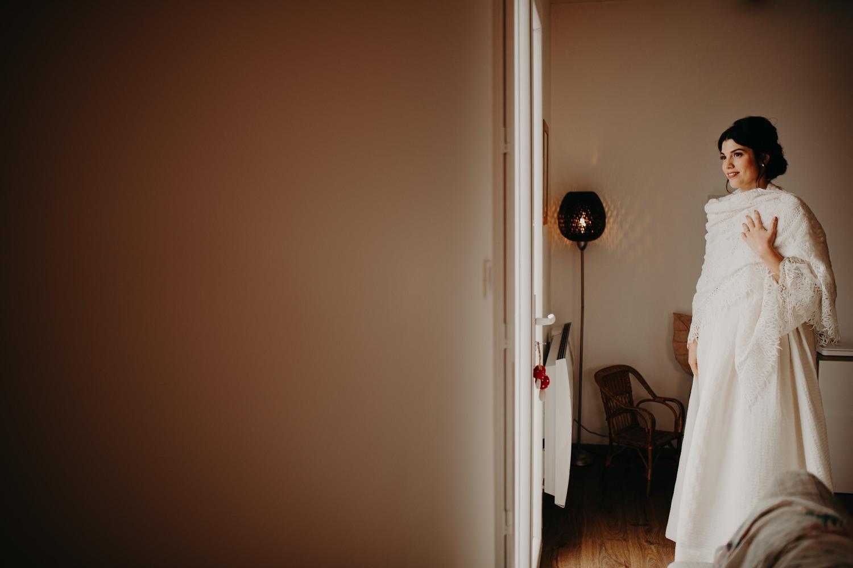 photographe mariage dhiver bordeaux gironde france guadeloupe couple