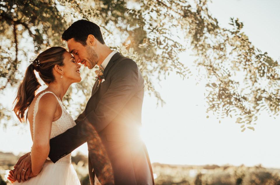 photographe mariage romantique fun gironde bordeaux lifestyle couples guadeloupe