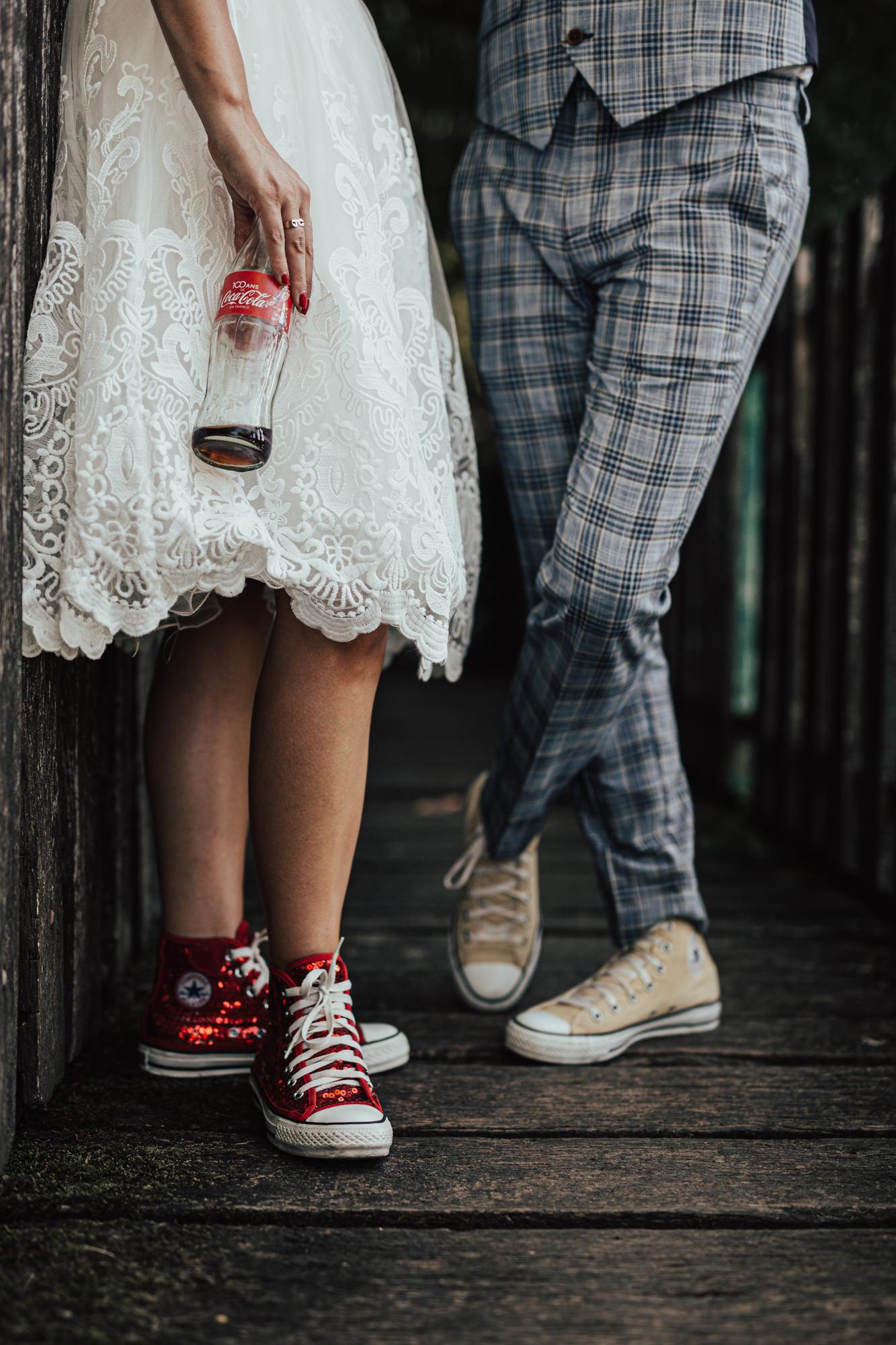 photographe mariage années 50 lot-et-garonne gironde bordeaux lifestyle couples guadeloupe